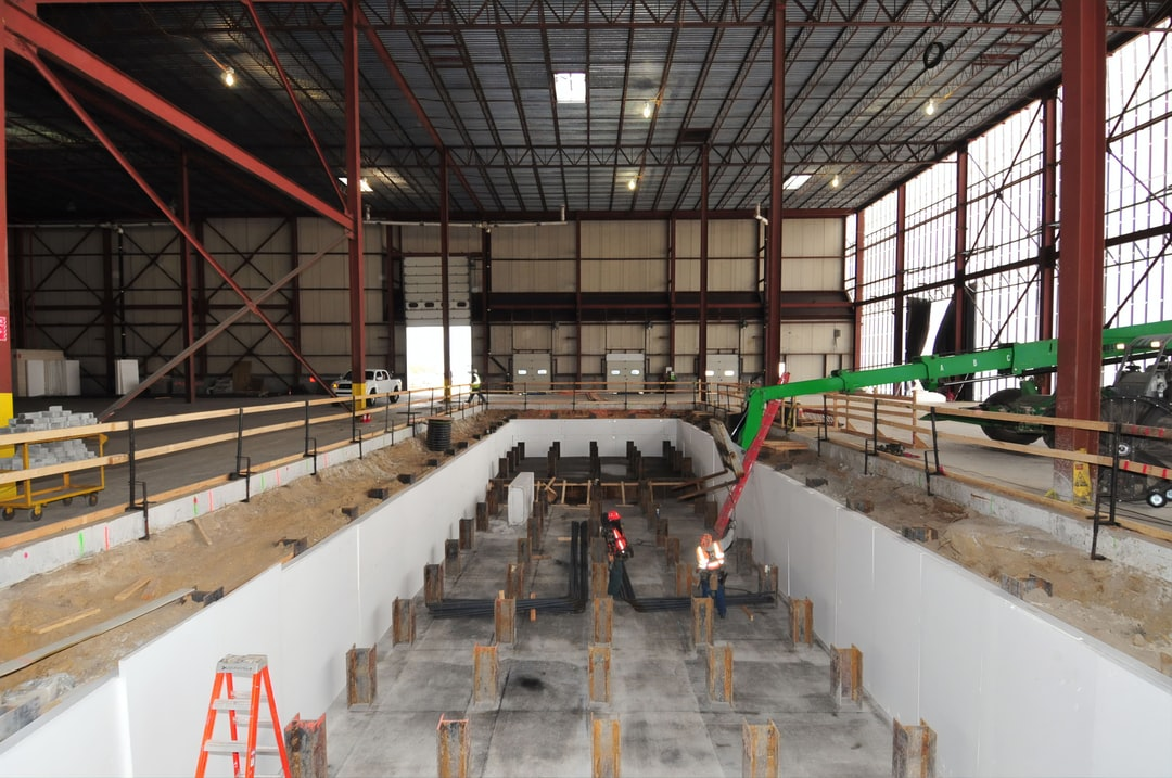 Tread Softly: Warehouse Automation and the Pitfalls Entailed