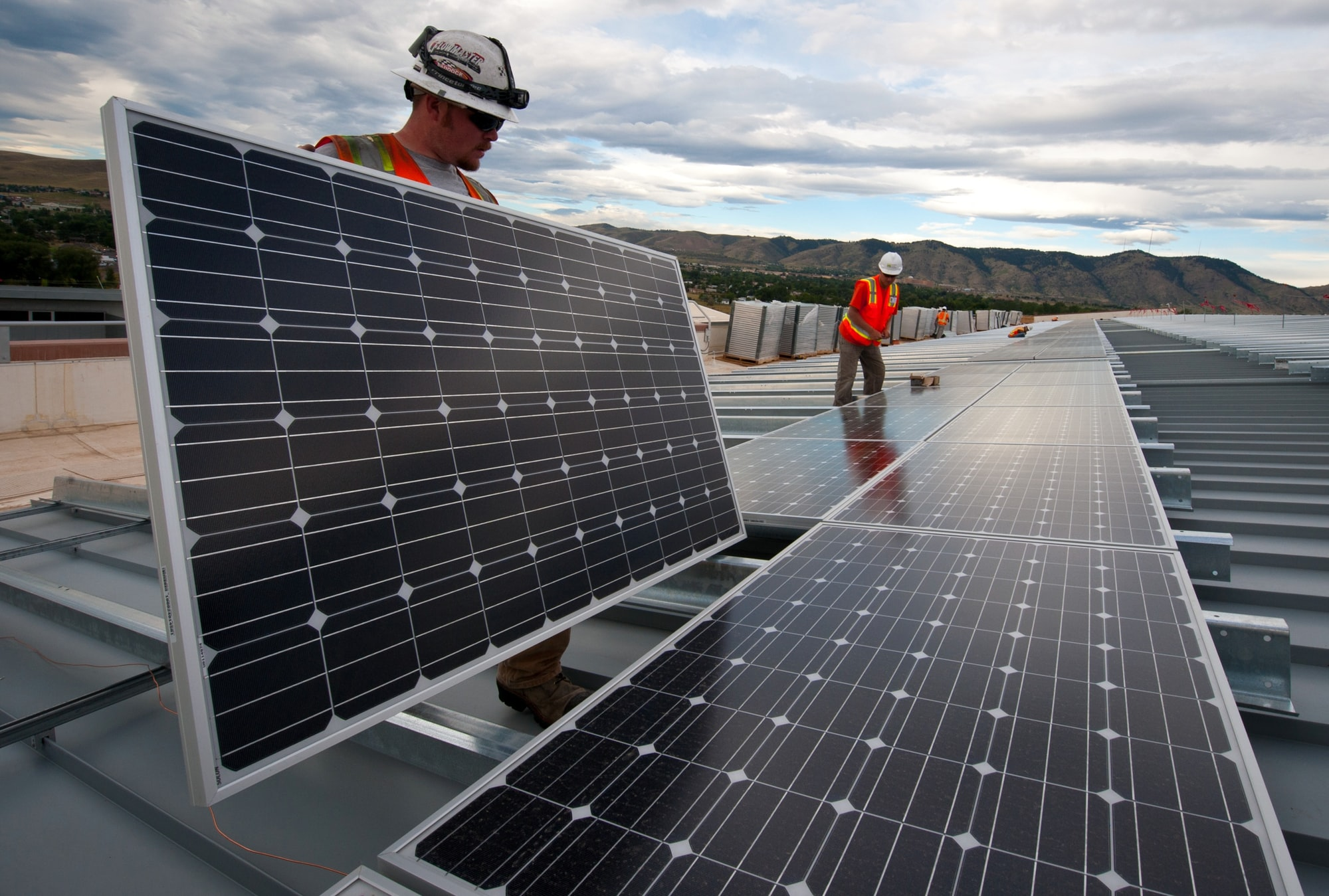 Nigeria's Daystar Power secures an IFC-backed $20 million facility