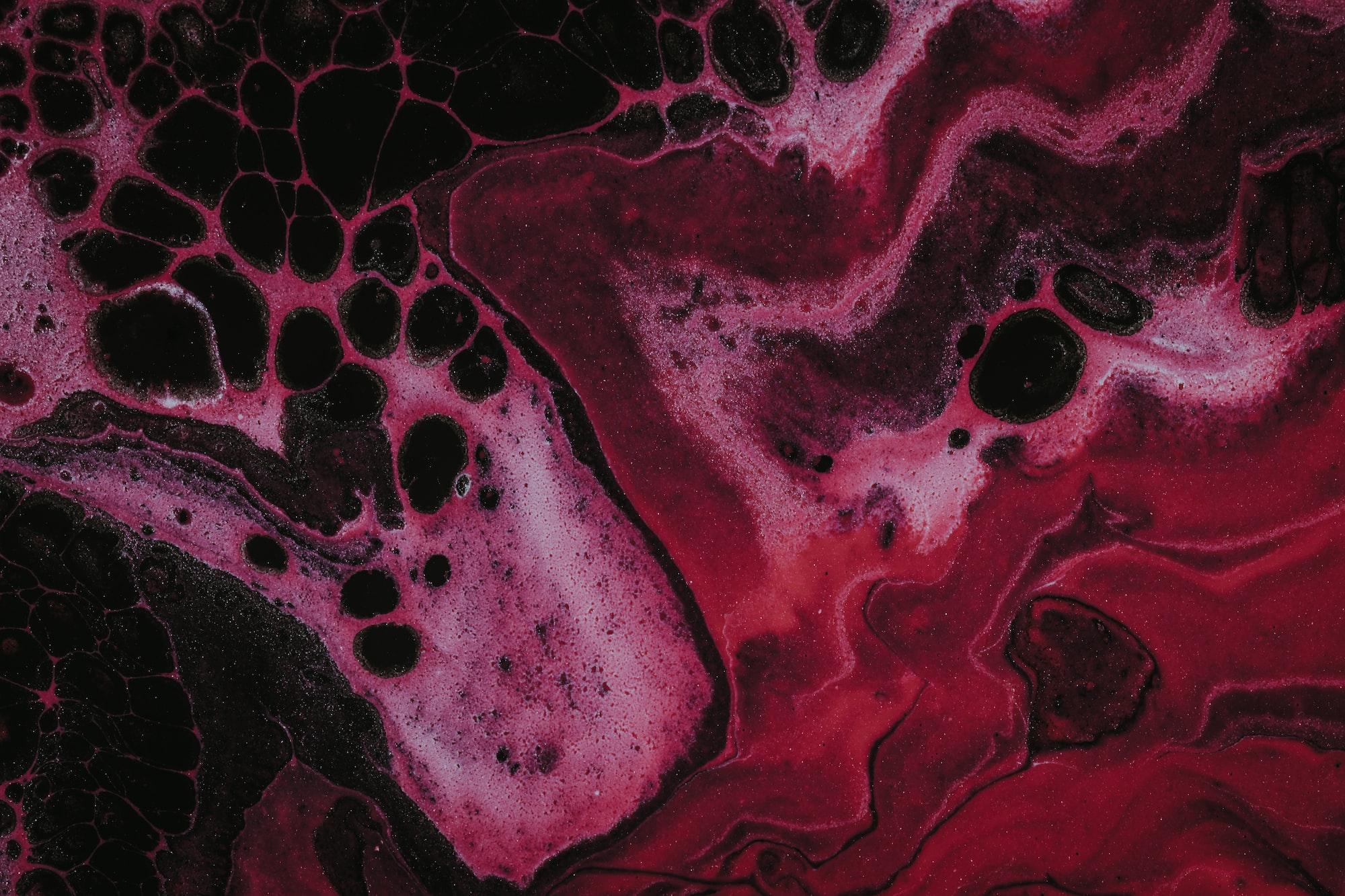 Perdarahan Berlebih Saat Menstruasi