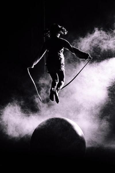 Raphael Renter • Worlds Playground