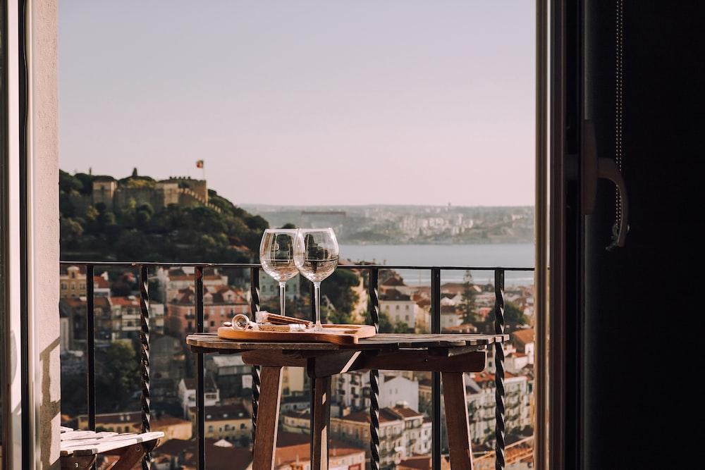 7 Consejos para montar el balcón