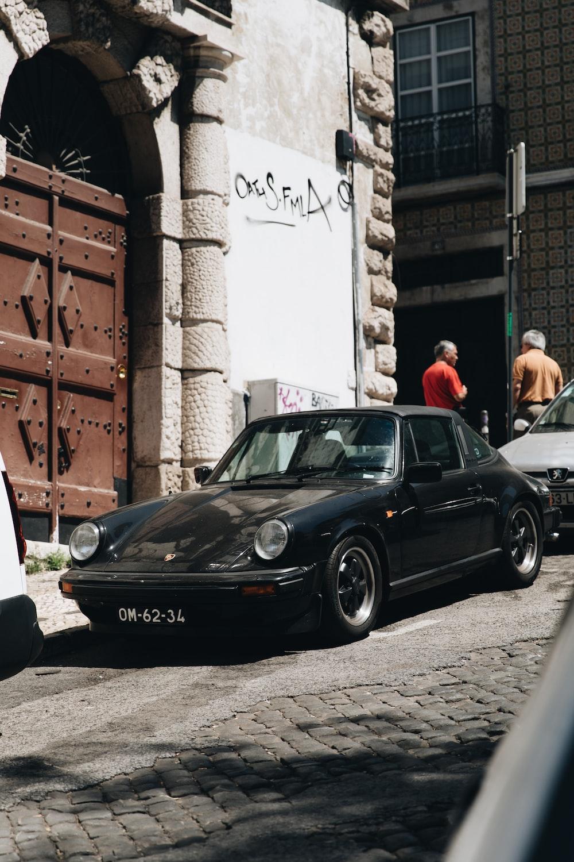 Porsche 911 Pictures Download Free Images On Unsplash