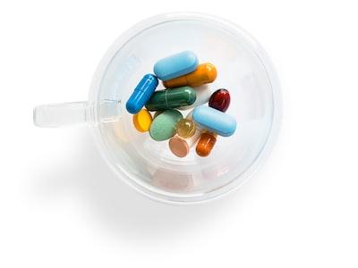 Non funziona il farmaco Remedesivir