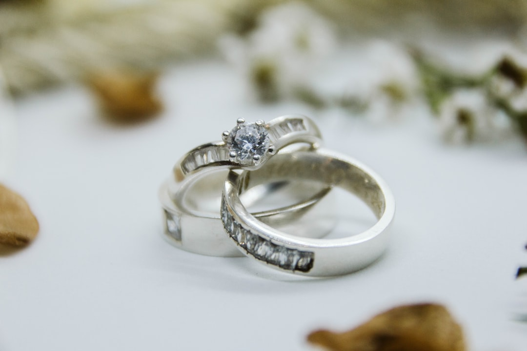 The Different Engagement Ring Styles Explained