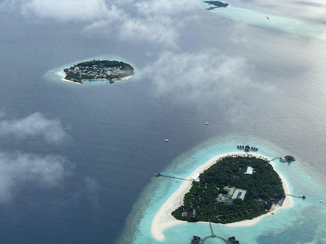 Baa atol