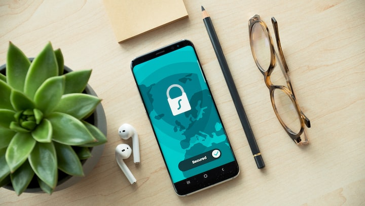 Free & Open-source Apps As Privacy-focused Alternatives