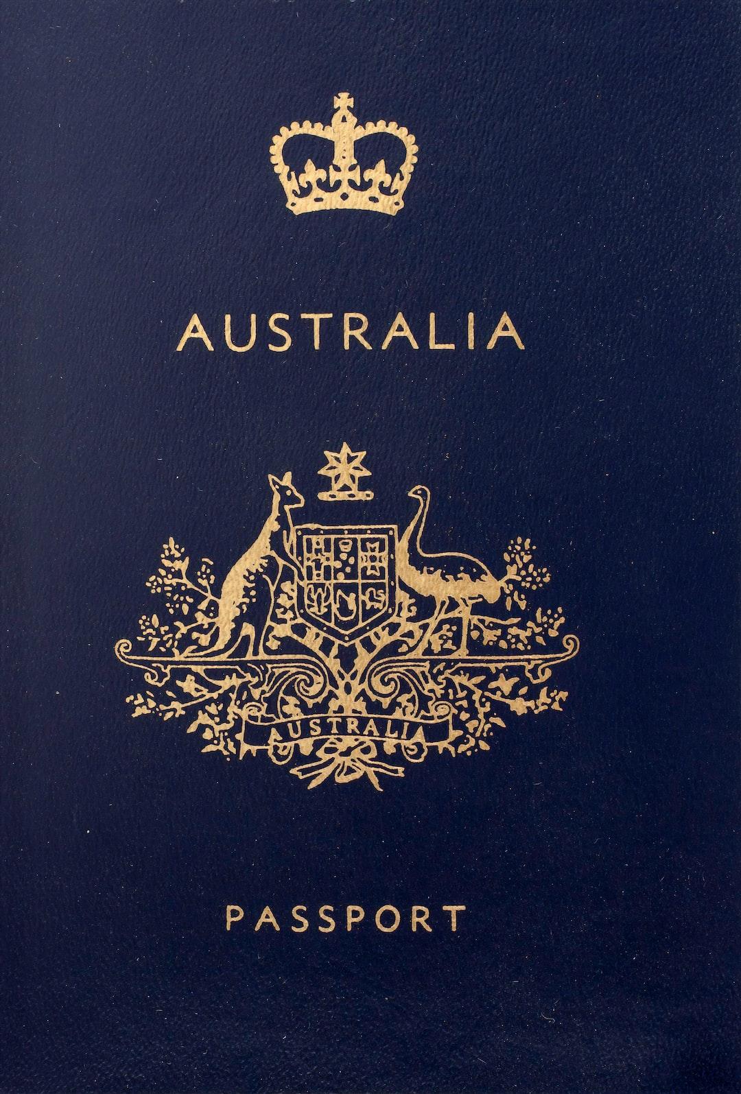 Passport - Bretislav Lukes, 11 December 1978