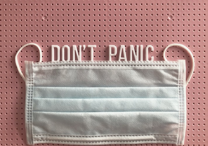 Are Panic Disorders Real?
