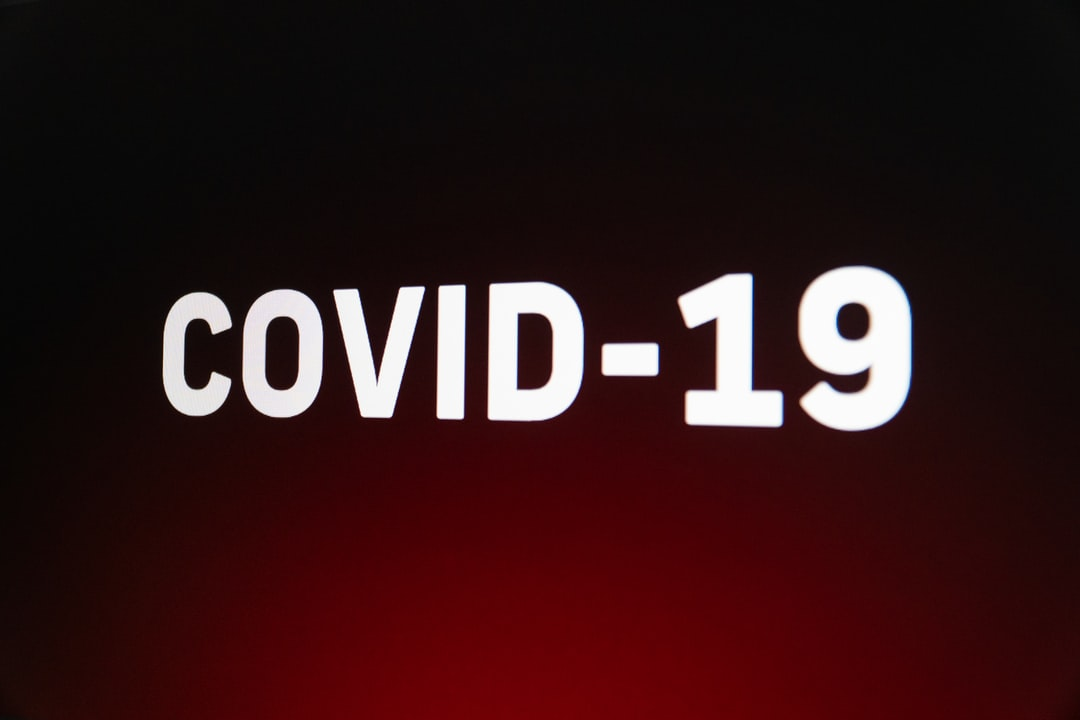 ¿Fue el Conoravirus profetizado en 2008?
