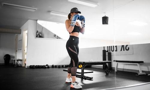martial art facts
