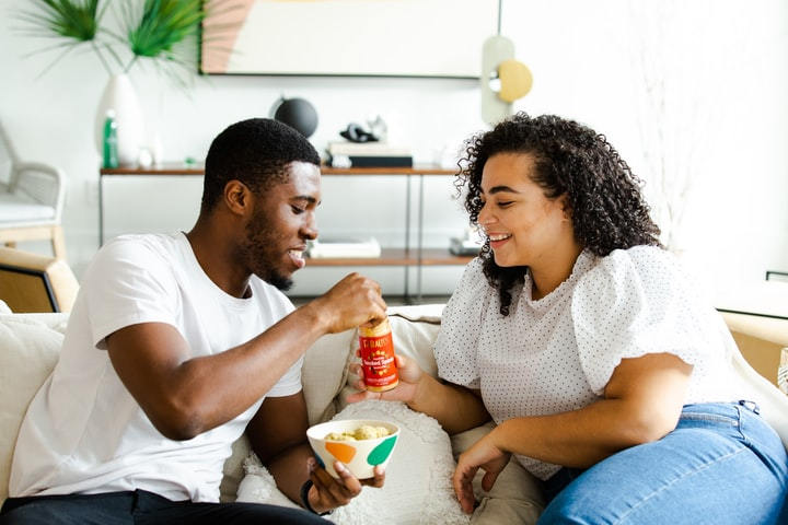 3 Tips for Keeping a Relationship Alive