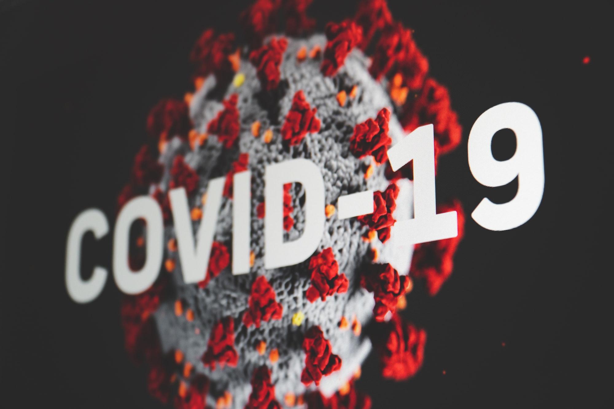 Udarbejdelse af løsning til håndtering af Covid-19 tests