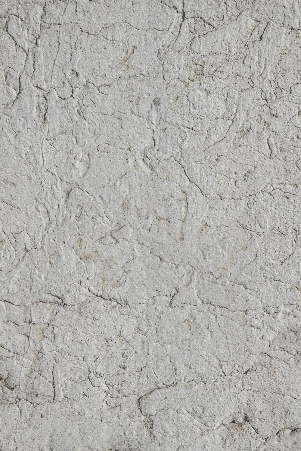 500 Texture Wall Pictures