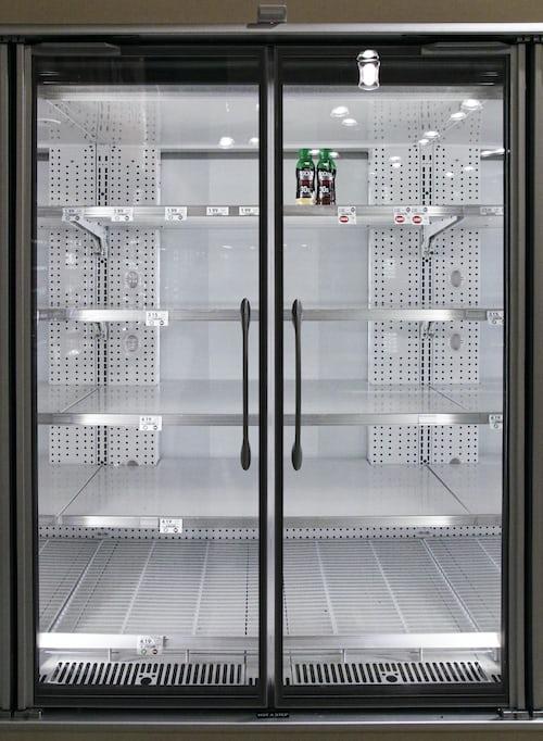 hoover fridge repairs melbourne