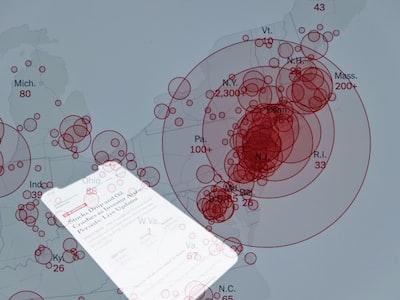 Quando e come finisce una pandemia