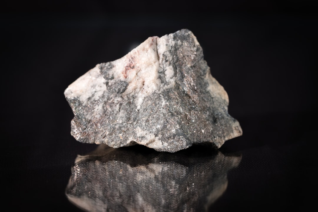 Molybdenite. In the late 19th century, French metallurgists discovered that molybdenum, when alloyed (mixed) with steel in small quantities, creates a substance that is remarkably tougher than steel alone and is highly resistant to heat. The alloy was found to be ideal for making tools and armor plate. Today, the most common use of molybdenum is as an alloying agent in stainless steel, alloy steels, and superalloys to enhance hardness, strength, and resistance to corrosion.