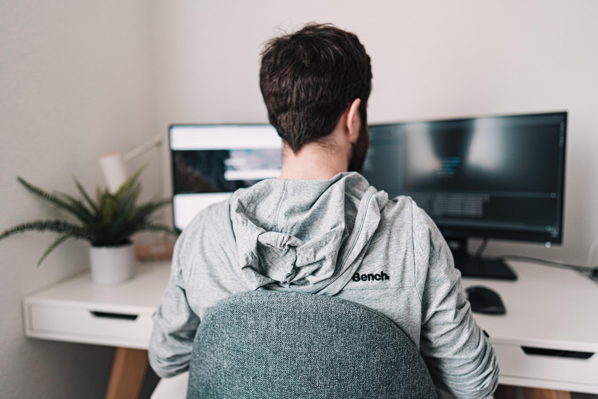 O teu home office pode ser muito mais produtivo com estas dicas
