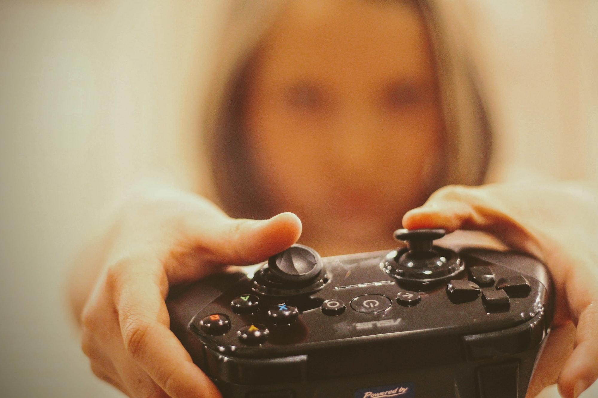 Violences sexistes et sexuelles en entreprise : ce que la crise d'Ubisoft nous apprend