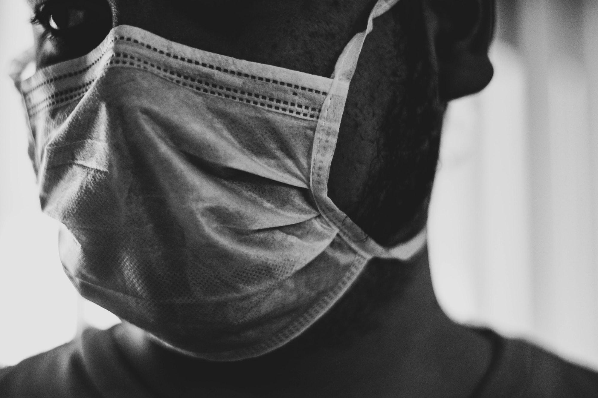 Koronawirus Małopolska [12 czerwca]: Szczegółowe dane - zakażenia, zgony