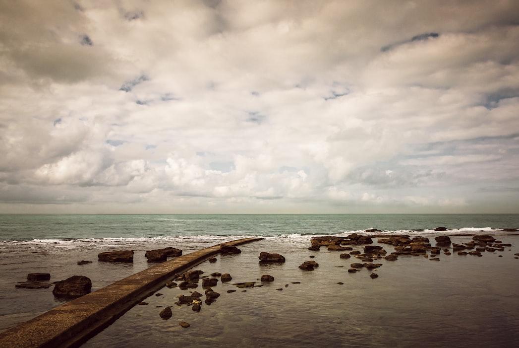 A beautiful click in Livorno