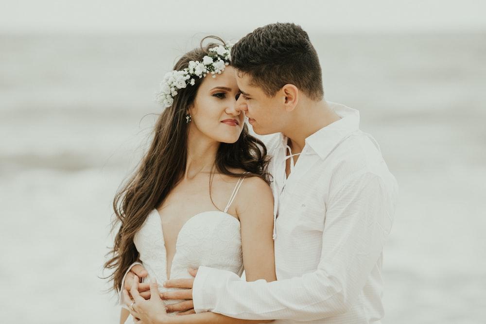 White Wedding Dating Site Togo intalnire fata