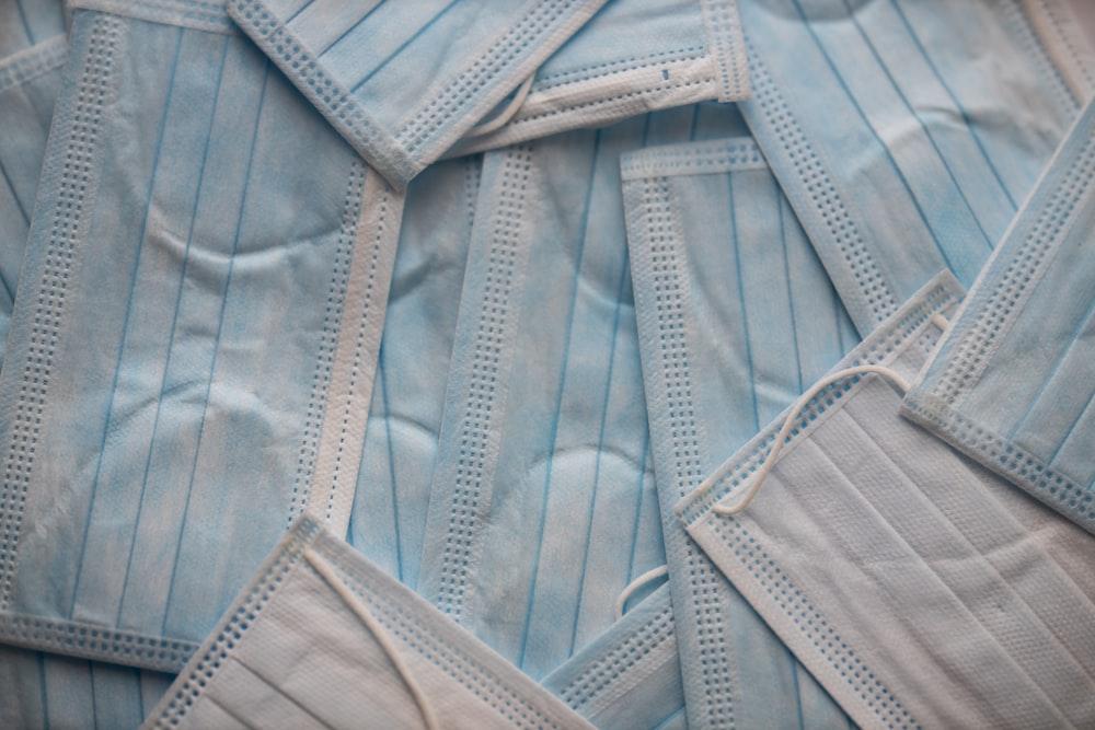 blue denim button up shirt