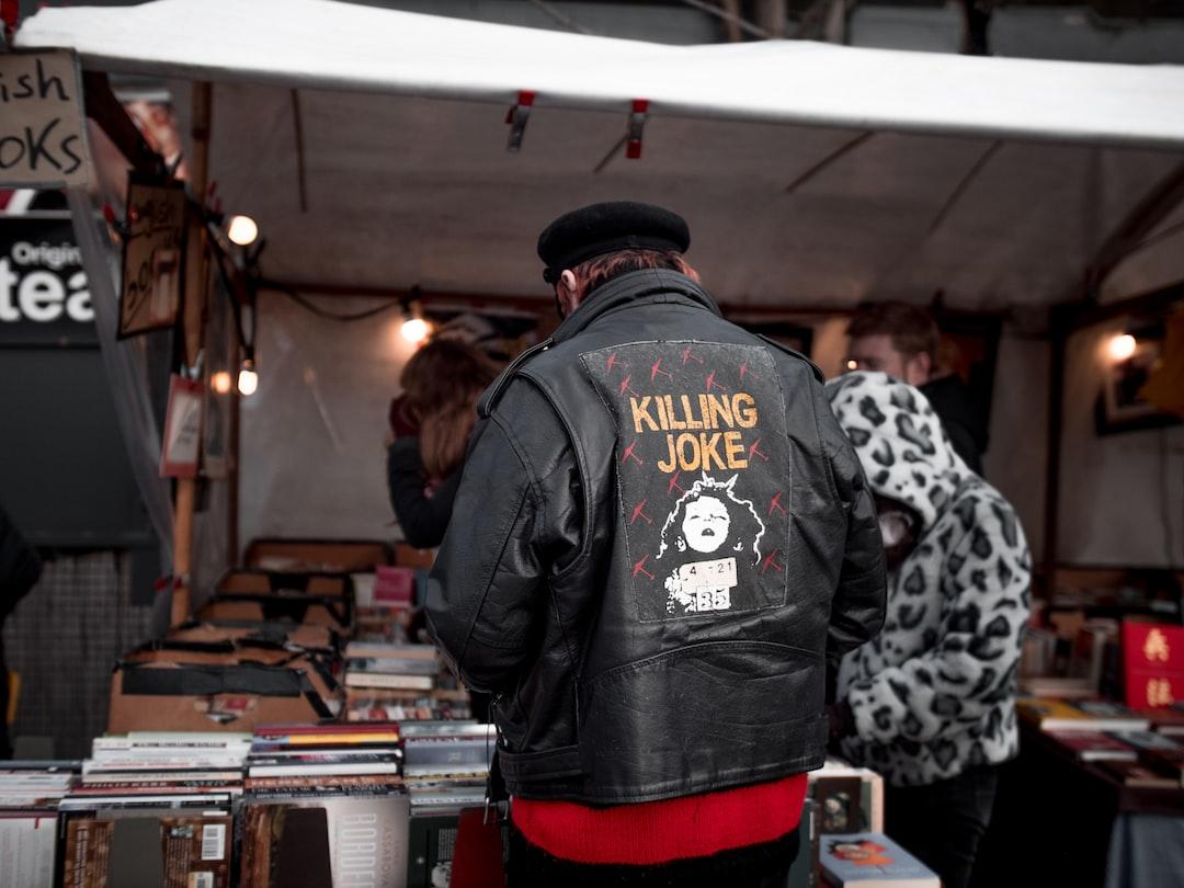 vinyls market