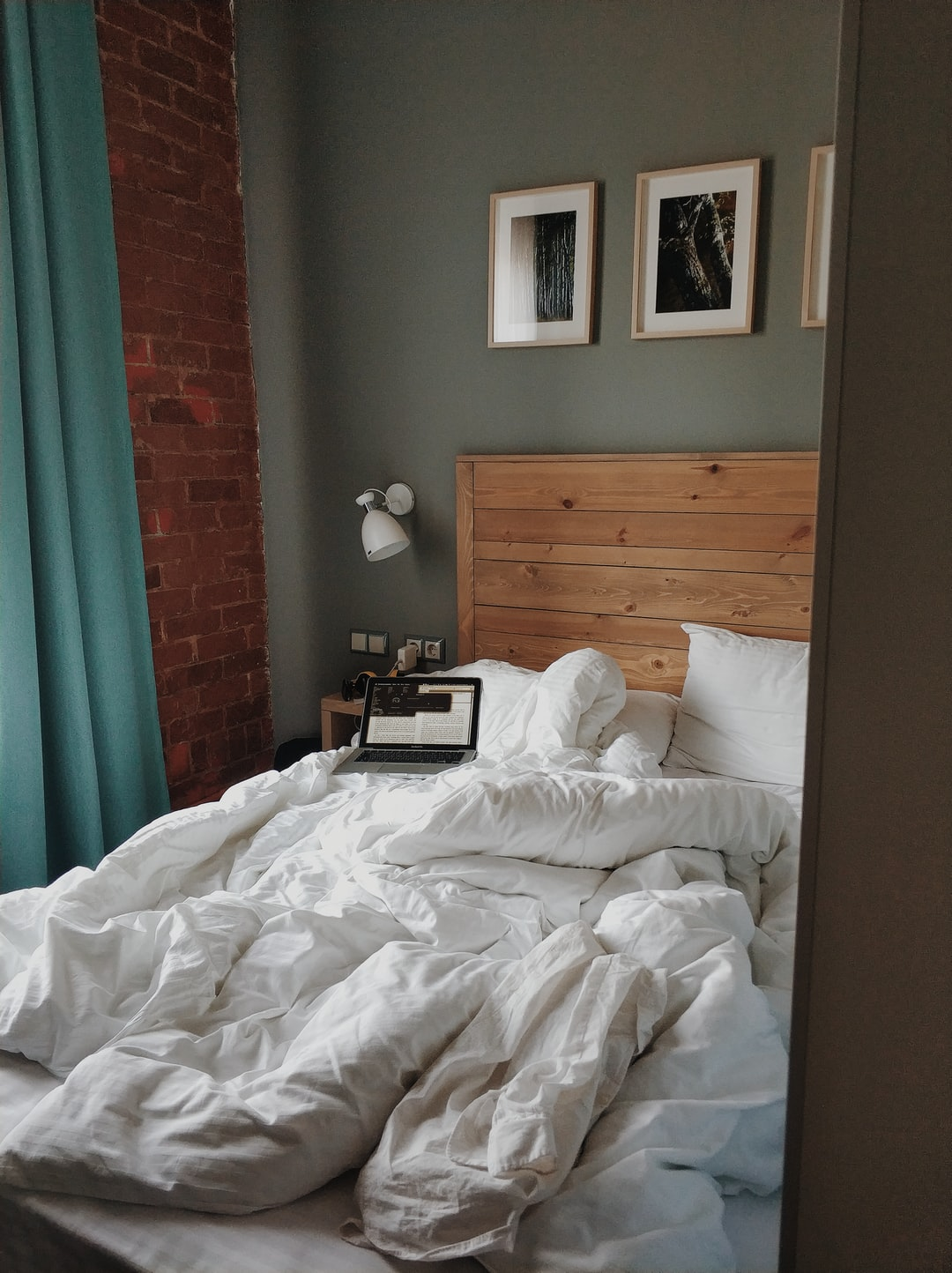 Amazing New Ways To Tween Bedroom Makeover