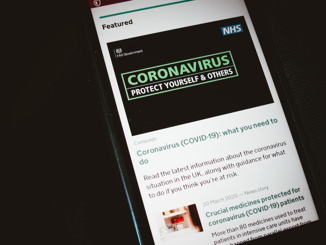 Noch immer kein Coronavirus auf Madeira