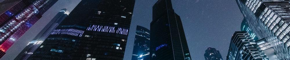 CashCow.Finance header image