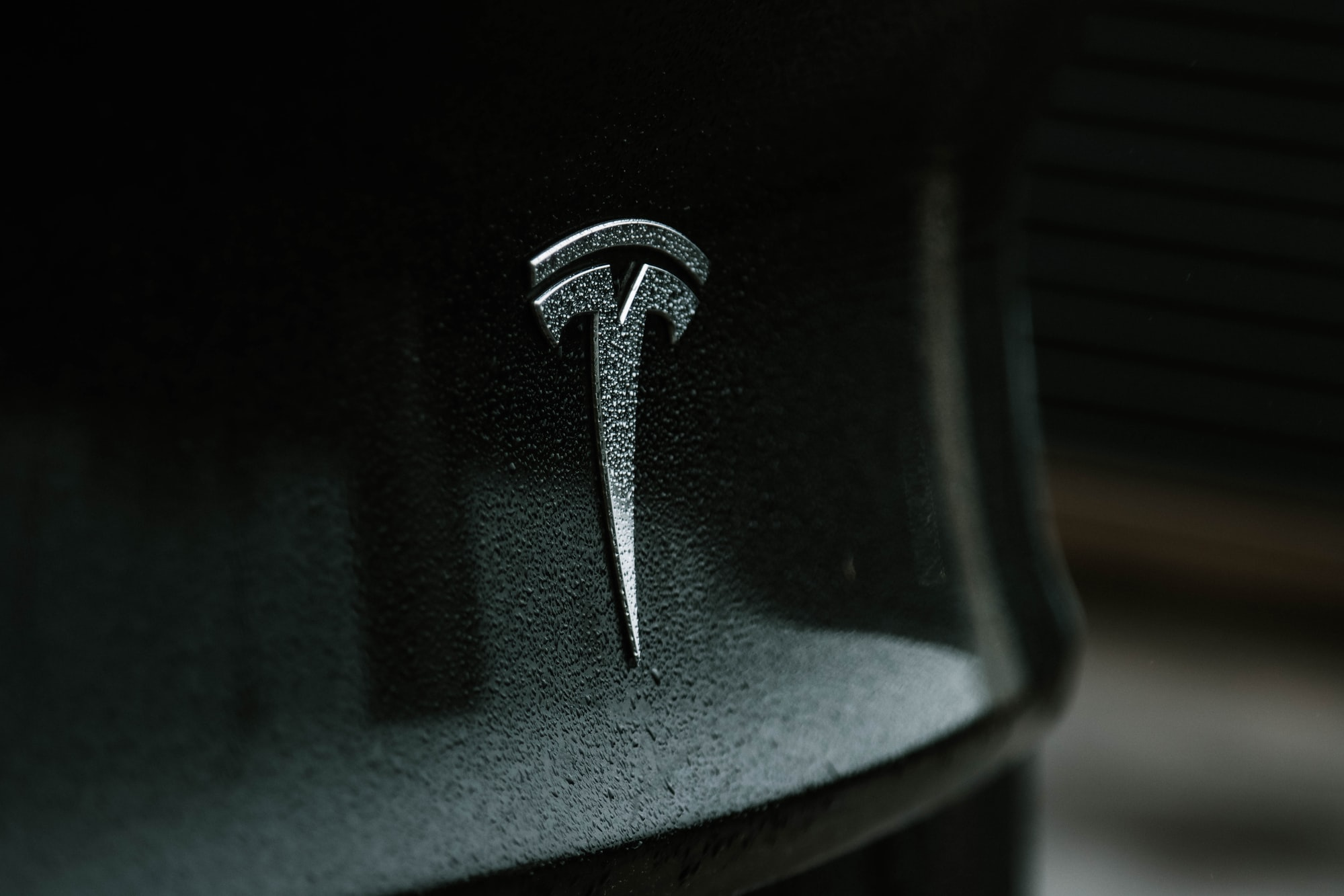 Tesla Report