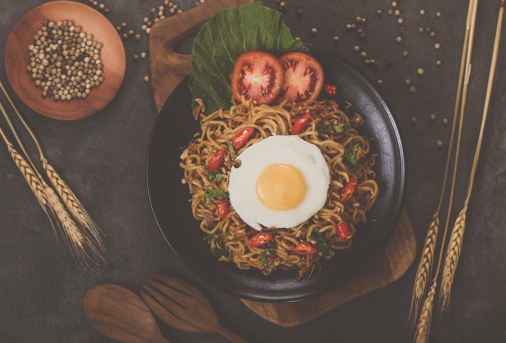 Indonesian Food Wallpaper Hd