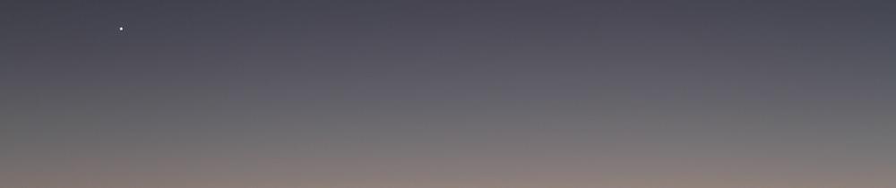 Kobocoin header image