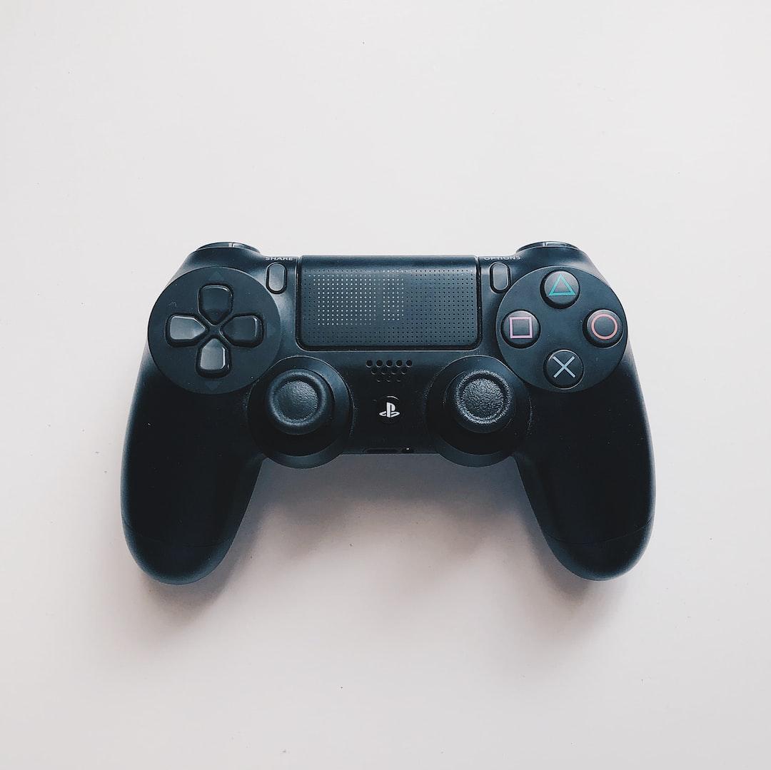 PlayStation : Mise en vente du nouveau stock de consoles PS5 le mardi 23 mars sur l'appli Intermarché
