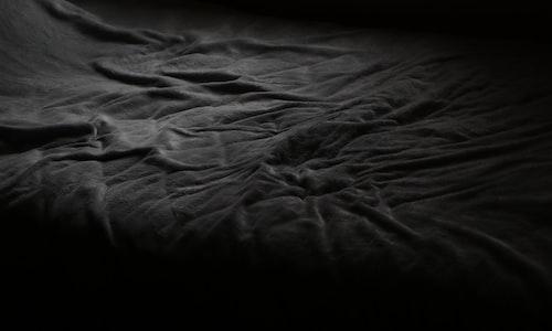 blanket pickup line