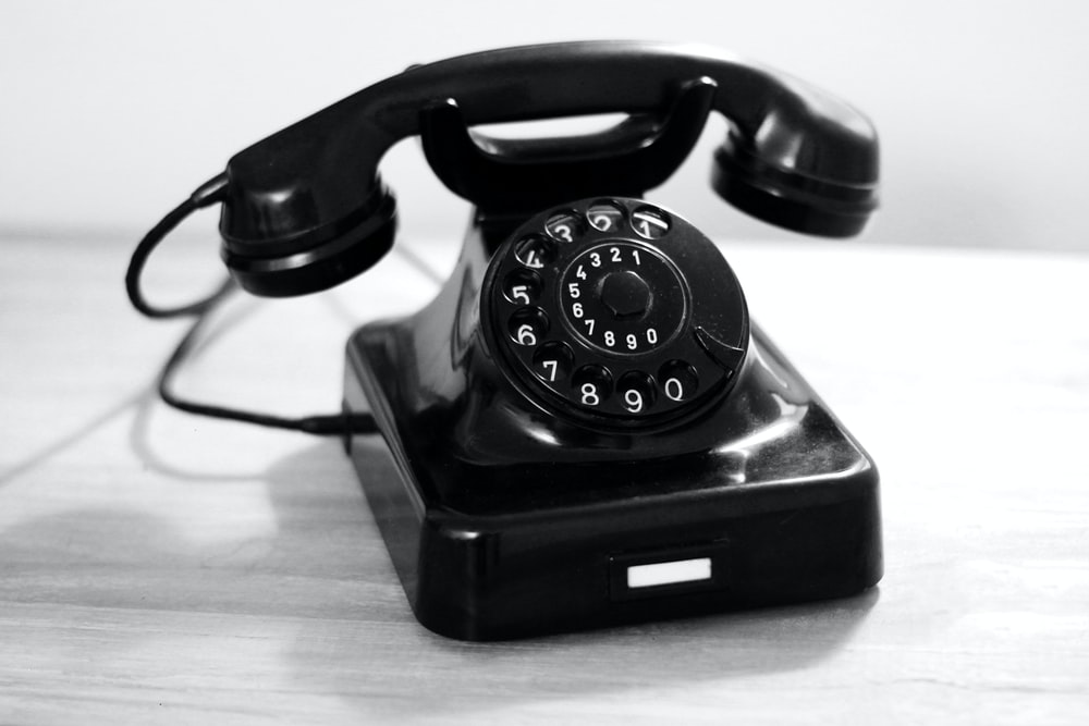 Dial Telephone Pictures | Download Free Images on Unsplash