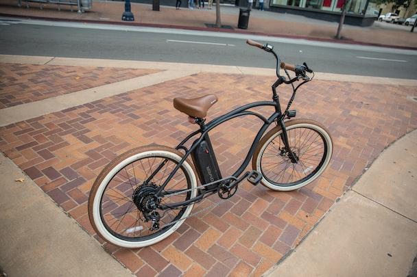 Bicicletas eléctricas y plegables para la ciudad