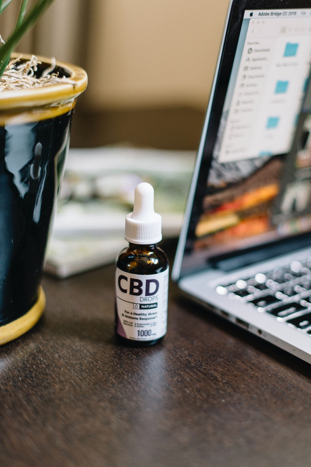 Hemp Oil vs CBD Oil for Anxiety: What You Should Know