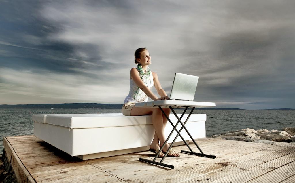 14 Blog Post Promotion Tips