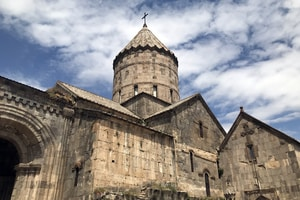 Rénover un bâtiment historique