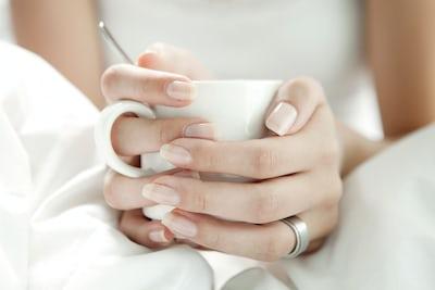 Los trucos definitivos para una manicura perfecta sin salir de casa