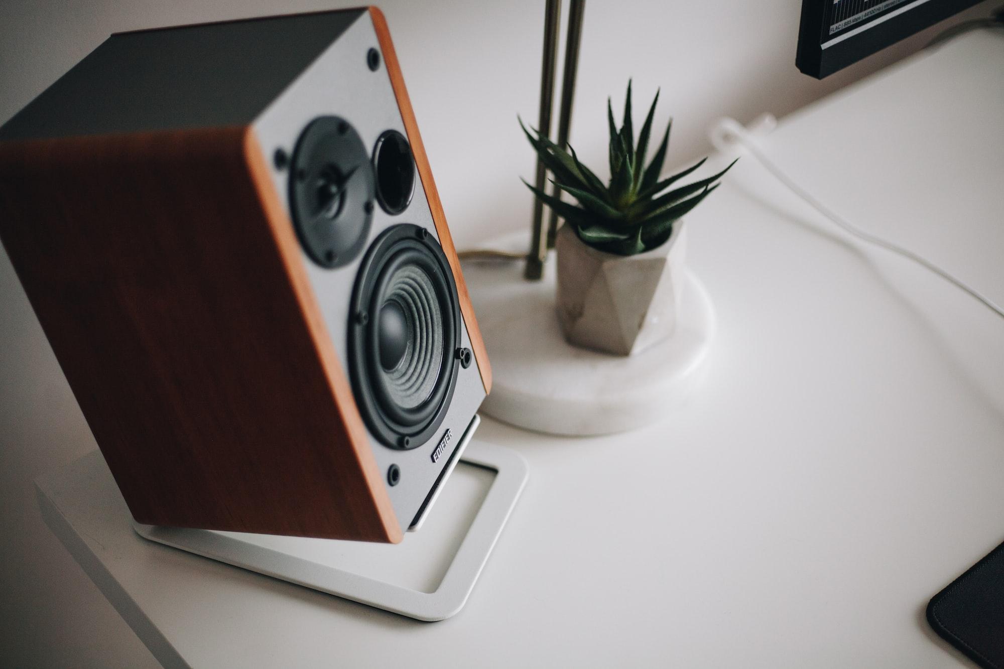 5 Ways Automatic Transcriptions will Improve Audio Sales Tools