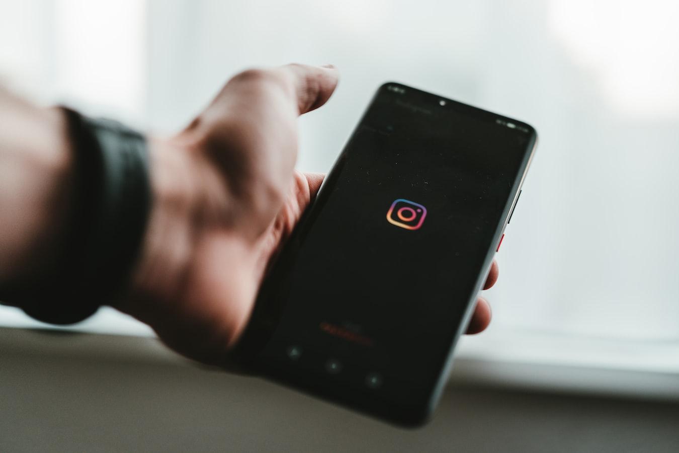 hackear instagram online
