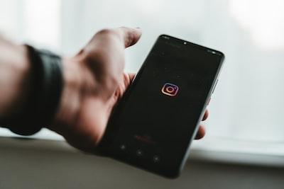 De bedste Instagram profiler om fitness og træning [2021]
