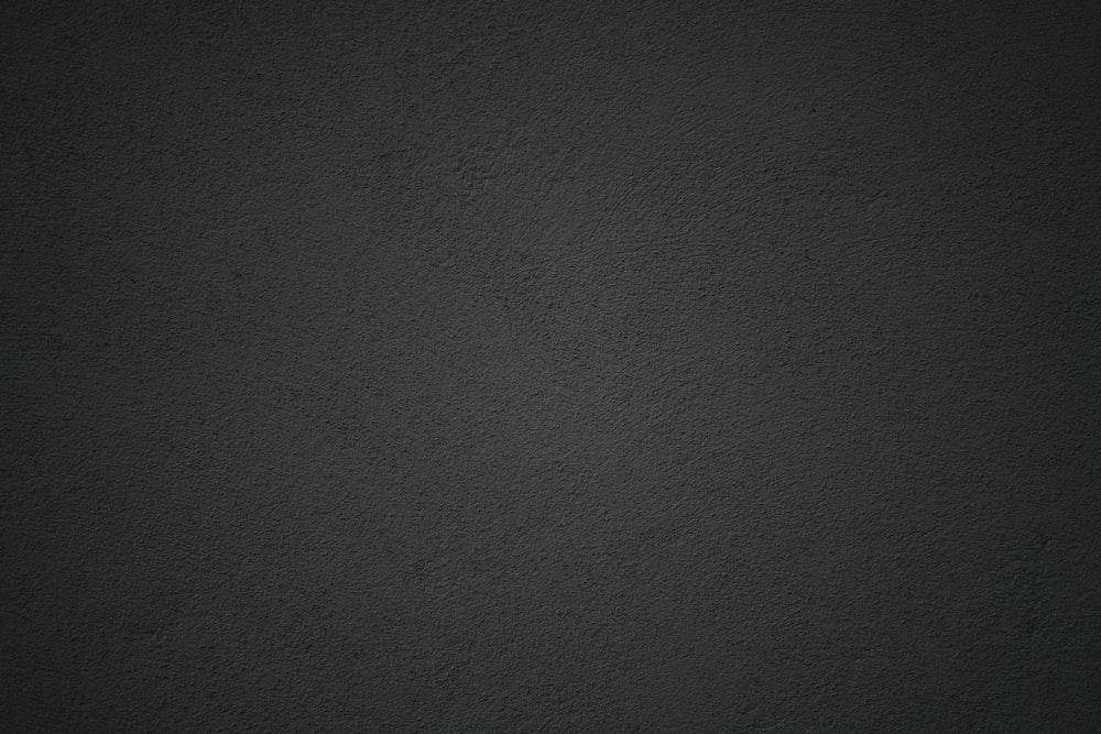Grey Wallpapers Free Hd Download 500 Hq Unsplash