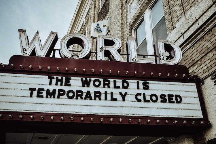 Ce rămâne după pandemie?
