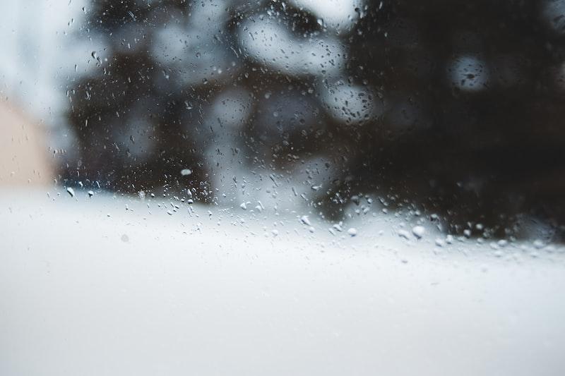 節氣 天氣 立冬 補冬