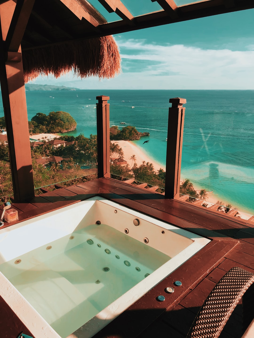 5 Tips for Installing Indoor Hot Tubs for New Homeowners