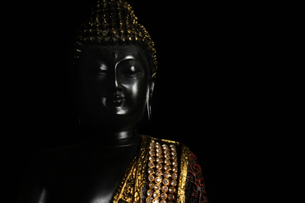 Buddha Wallpapers Free Hd Download 500 Hq Unsplash