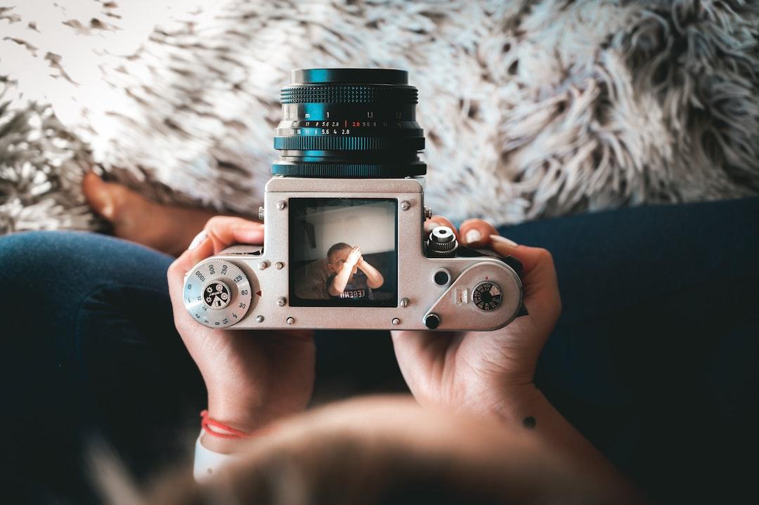 adobe photography plan